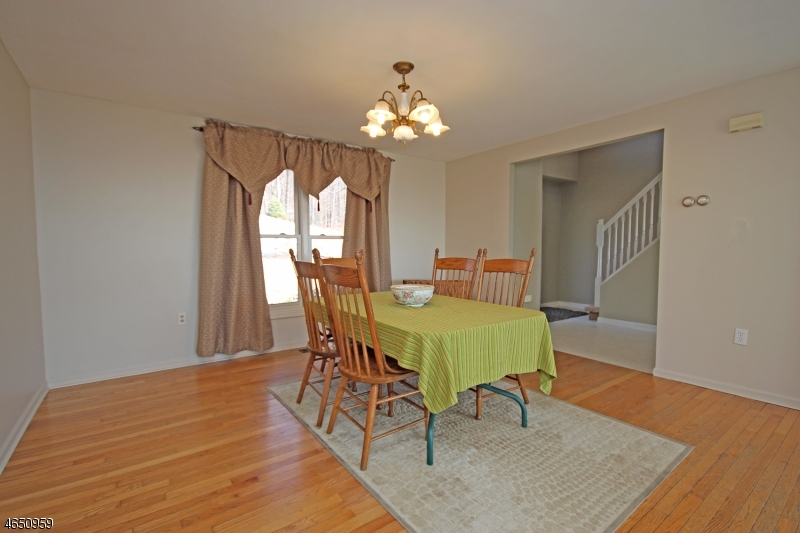 Additional photo for property listing at 86 Crigger Road  Sussex, New Jersey 07461 États-Unis