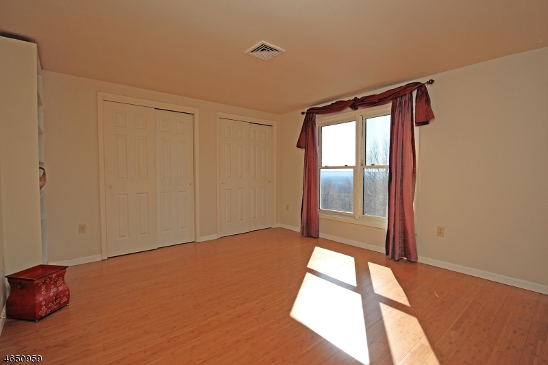 Additional photo for property listing at 86 Crigger Road  Sussex, New Jersey 07461 United States