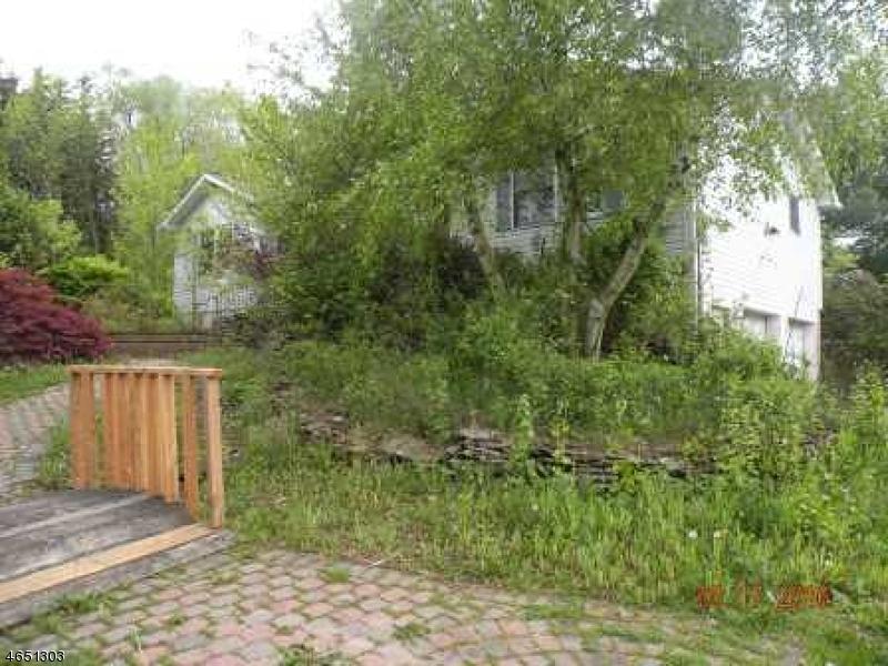Maison unifamiliale pour l Vente à 48 Skytop Road Sussex, New Jersey 07461 États-Unis