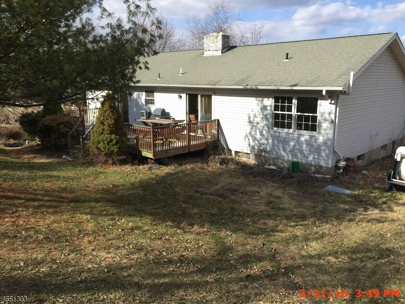 Additional photo for property listing at 48 Skytop Road  Sussex, Нью-Джерси 07461 Соединенные Штаты