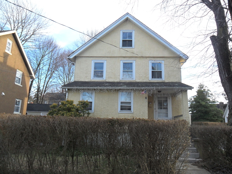 Additional photo for property listing at 46 Bernards Avenue  Bernardsville, Nueva Jersey 07924 Estados Unidos