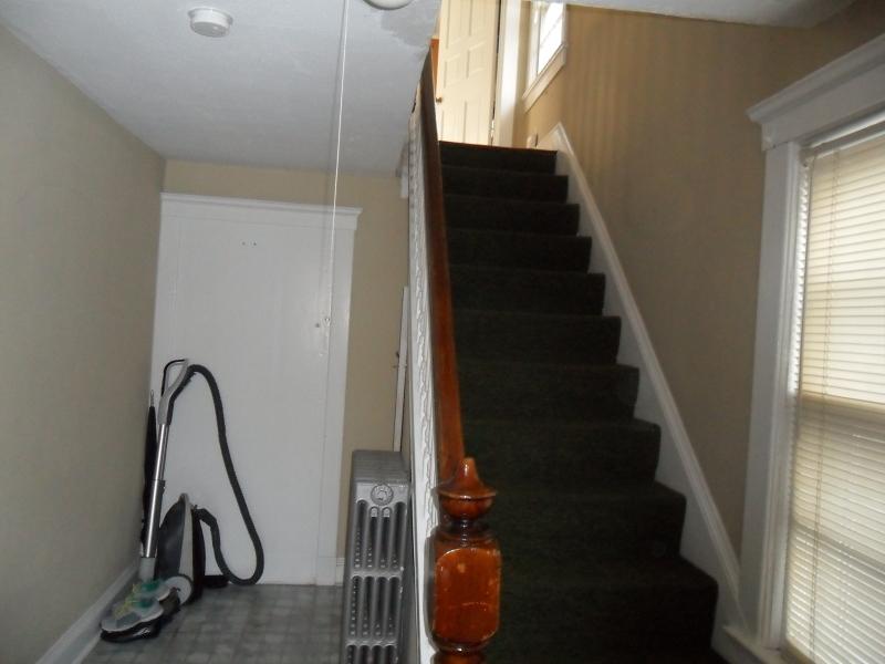 Additional photo for property listing at 46 Bernards Avenue  Bernardsville, New Jersey 07924 États-Unis