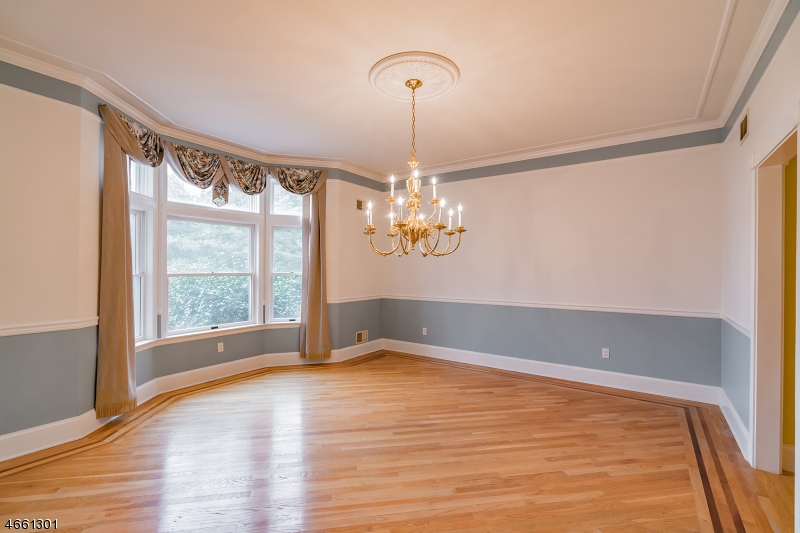 Additional photo for property listing at 11 BEACON HILL Drive  Chester, New Jersey 07930 États-Unis