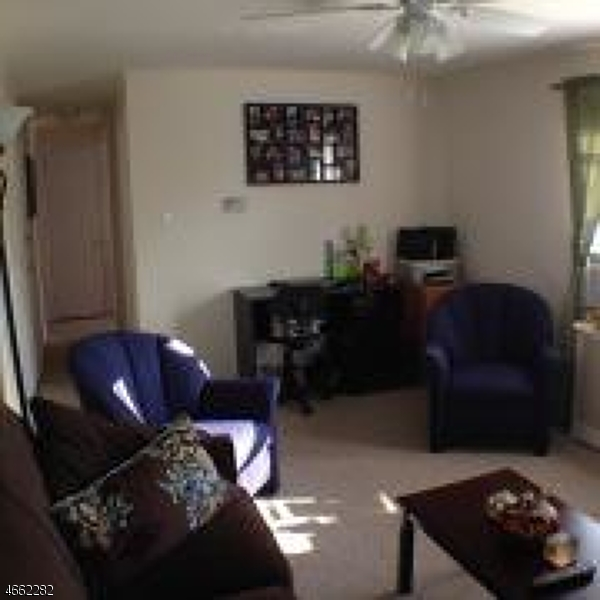 Additional photo for property listing at 17 Main Ter  Bloomfield, Nueva Jersey 07003 Estados Unidos