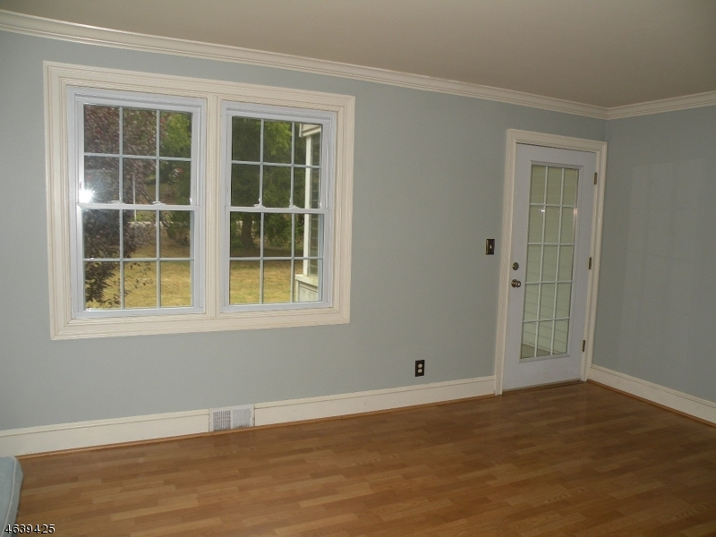 Additional photo for property listing at 1036 WASHINGTON VAL Road  Bridgewater, New Jersey 08807 États-Unis