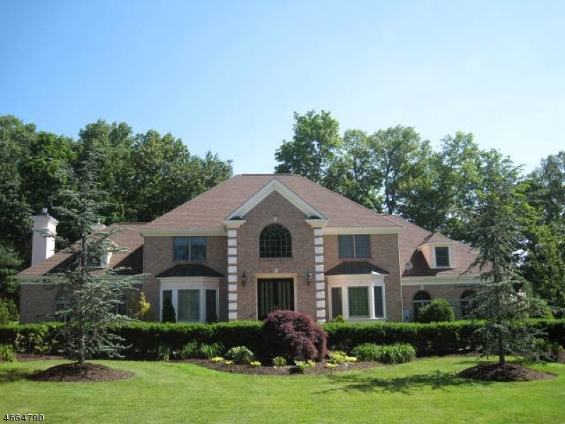 Additional photo for property listing at 14 Corrigan Way  Westwood, New Jersey 07675 États-Unis