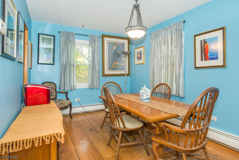 Additional photo for property listing at 154 Decker Pond Road  Andover, New Jersey 07821 États-Unis
