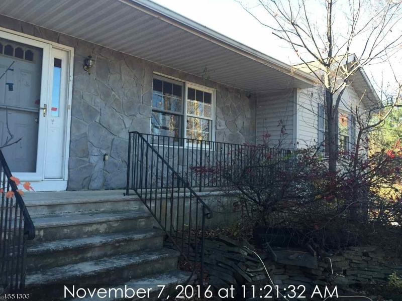 Additional photo for property listing at 48 Skytop Road  Sussex, Nueva Jersey 07461 Estados Unidos