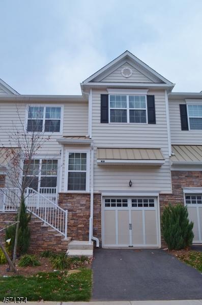独户住宅 为 出租 在 24 Autumn Lane 斯基尔曼, 08558 美国