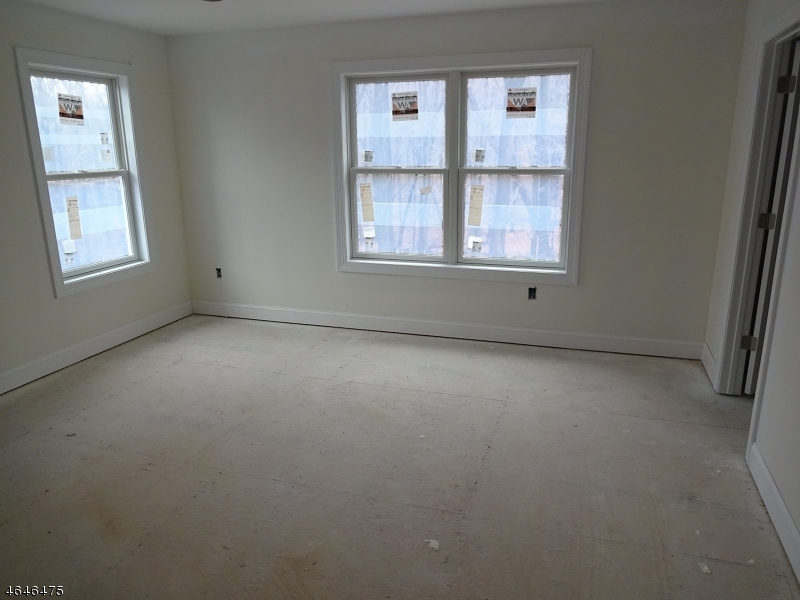 Additional photo for property listing at Address Not Available  Denville, Nueva Jersey 07834 Estados Unidos