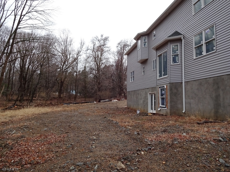 Additional photo for property listing at Address Not Available  Denville, Нью-Джерси 07834 Соединенные Штаты