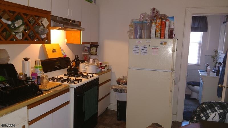 Additional photo for property listing at 65 Hobson Street  Newark, Nueva Jersey 07112 Estados Unidos