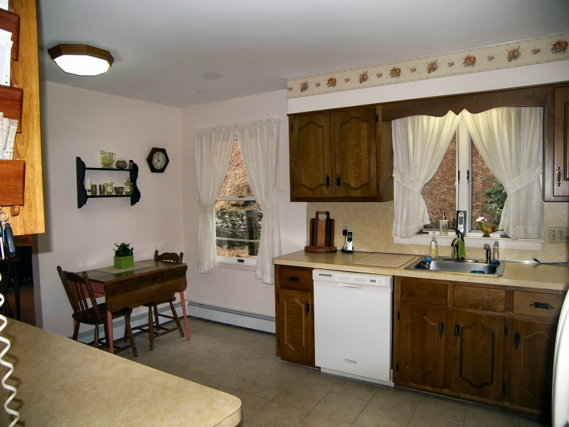 Additional photo for property listing at 68 Kostenbader Road  Hope, Нью-Джерси 07825 Соединенные Штаты