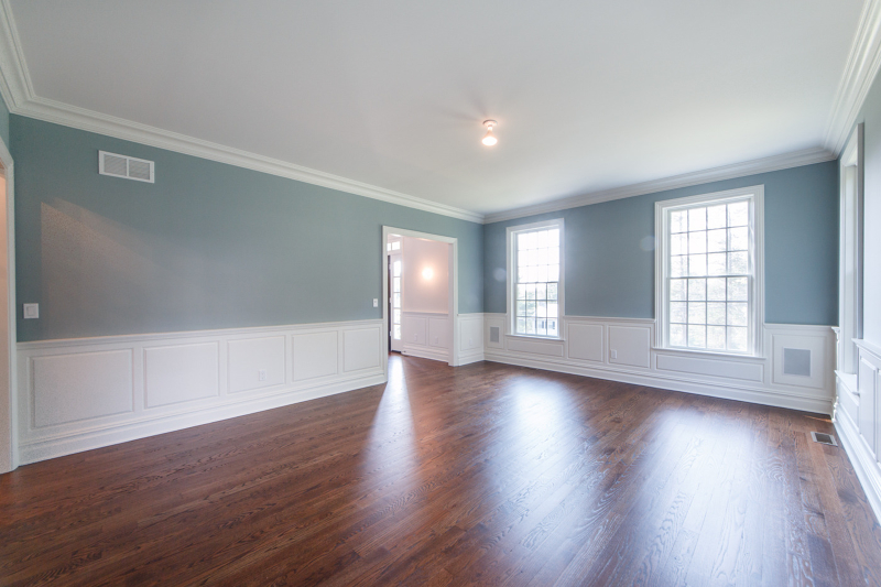 Additional photo for property listing at 49 Meyersville Road  Chatham, Nueva Jersey 07928 Estados Unidos