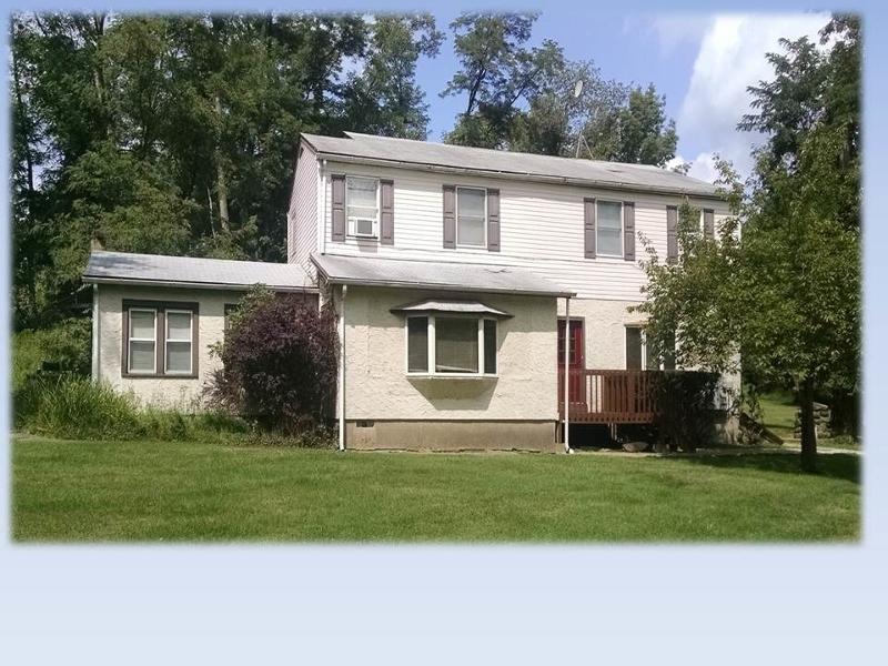 Mehrfamilienhaus für Verkauf beim 71 PAYNE Road 71 PAYNE Road Andover Township, New Jersey 07860 Vereinigte Staaten