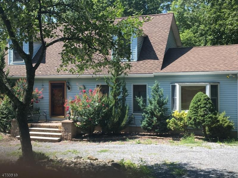 Частный односемейный дом для того Аренда на 20 Hancock Street Lambertville, Нью-Джерси 08530 Соединенные Штаты