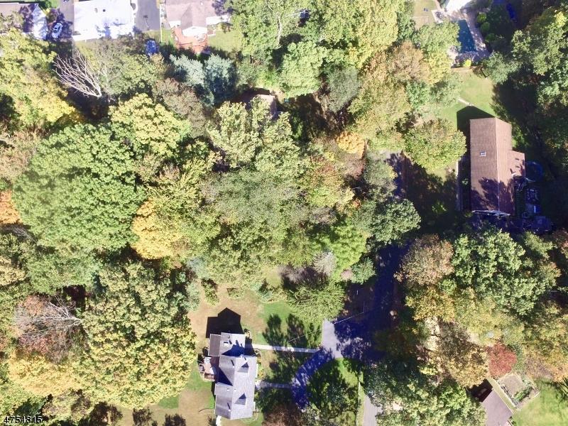 Земля для того Продажа на 3 Michael Road Jefferson Township, Нью-Джерси 07438 Соединенные Штаты