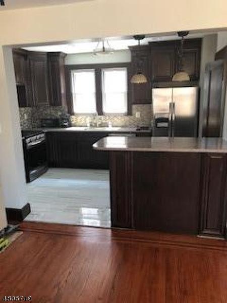Nhà ở một gia đình vì Bán tại Address Not Available Cliffside Park, New Jersey 07010 Hoa Kỳ