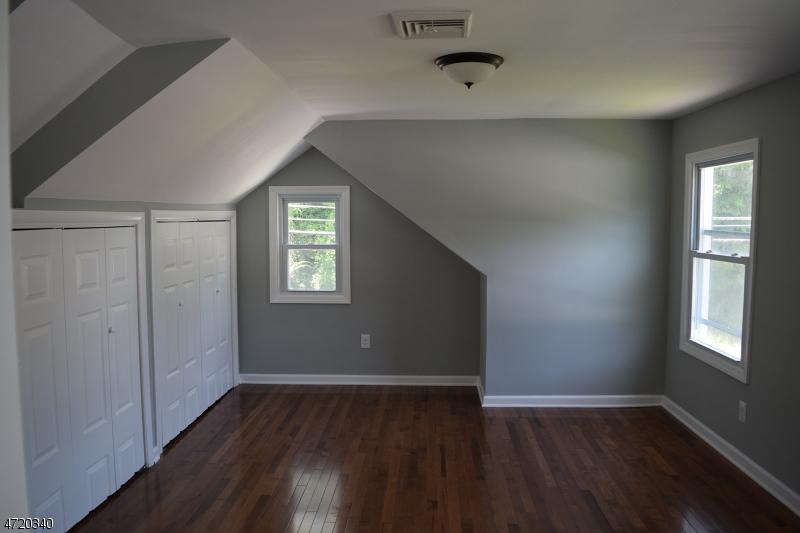 Additional photo for property listing at  Mine Hill, Nova Jersey 07803 Estados Unidos