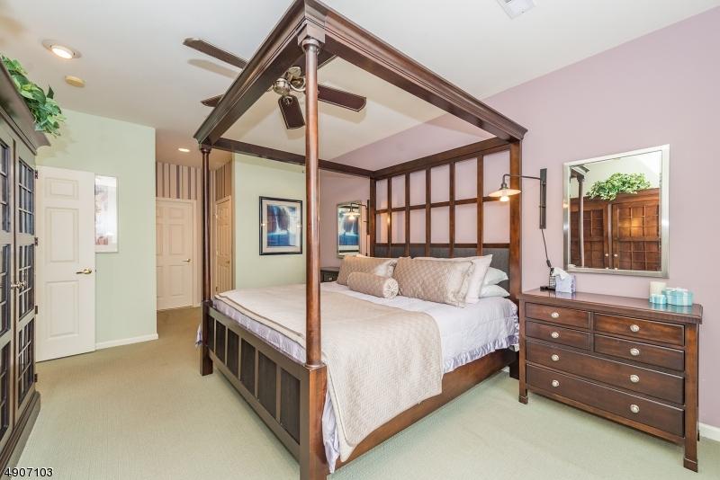 Property per Vendita alle ore Livingston, New Jersey 07039 Stati Uniti