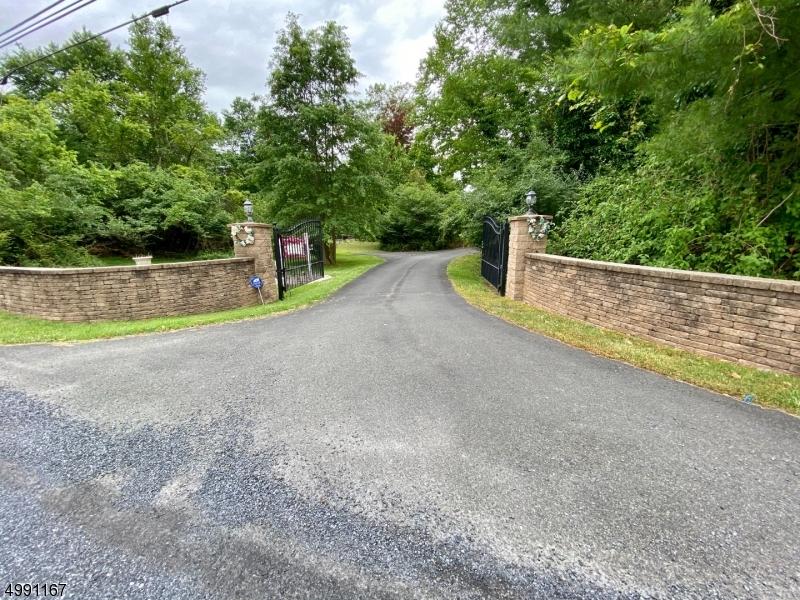 Property 为 销售 在 East Amwell, 新泽西州 08551 美国