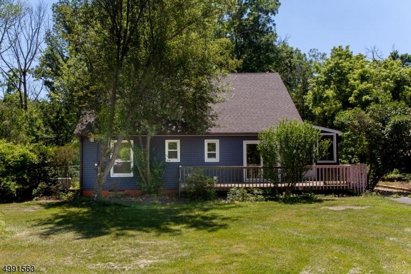 Single Family Homes για την Πώληση στο West Amwell, Νιου Τζερσεϋ 08530 Ηνωμένες Πολιτείες