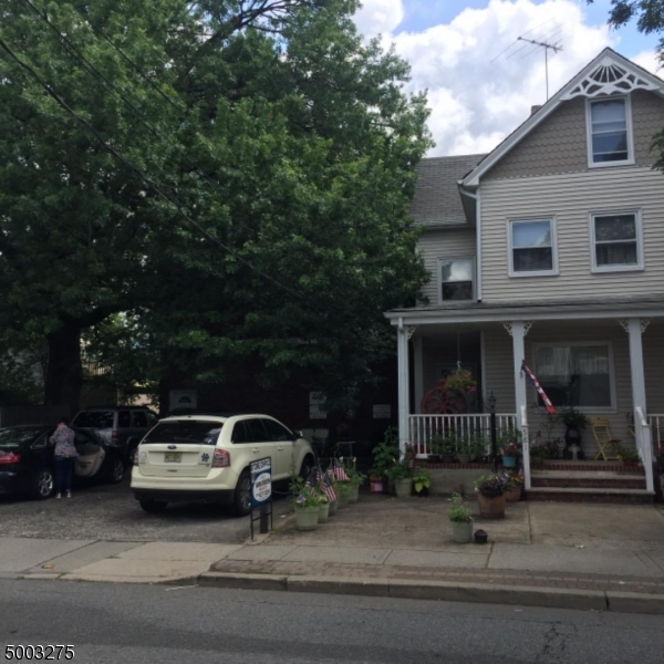 Commercial for Sale at Hawthorne, New Jersey 07506 United States