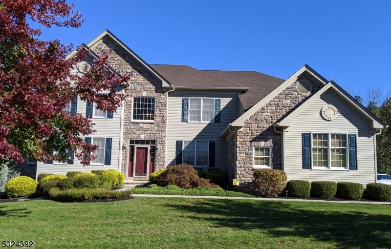 Single Family Homes por un Venta en Union, Nueva Jersey 08809 Estados Unidos