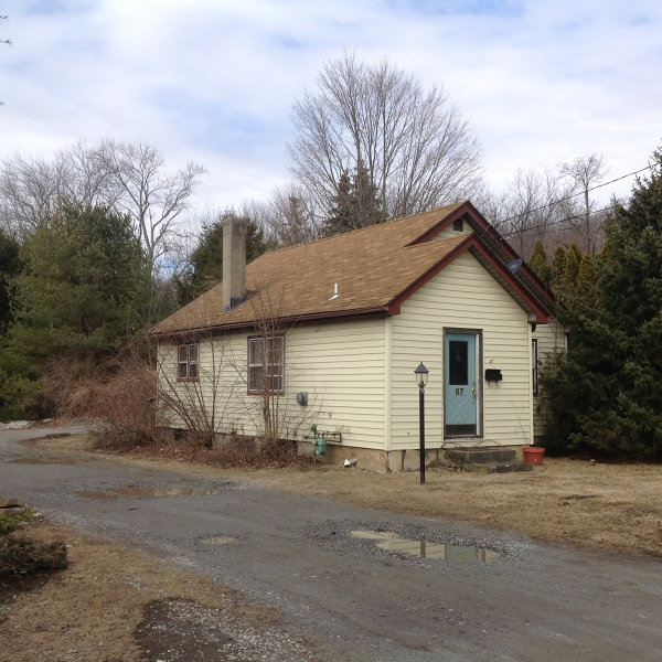Additional photo for property listing at 85 State Route 23 N  Hamburg, New Jersey 07419 United States