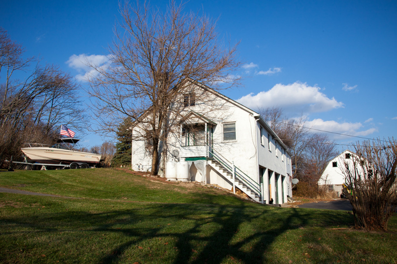 Additional photo for property listing at 10 Shotwell Road  Blairstown, Нью-Джерси 07832 Соединенные Штаты