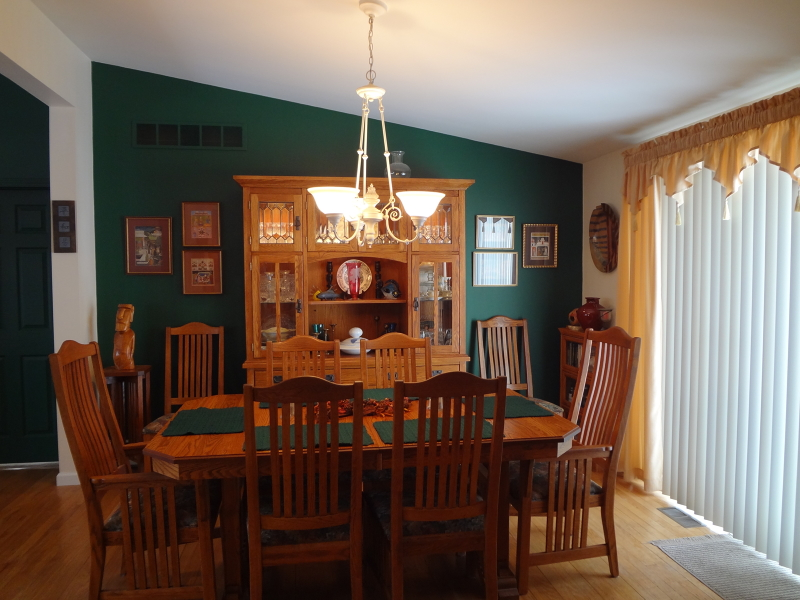 Additional photo for property listing at 1 Logan Lane  Sussex, Нью-Джерси 07461 Соединенные Штаты