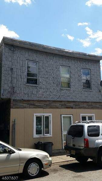 Additional photo for property listing at 519 Totowa Avenue  Paterson, 新泽西州 07522 美国