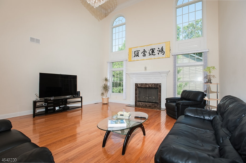 Additional photo for property listing at 32 Morning Glory Road  Warren, 新泽西州 07059 美国