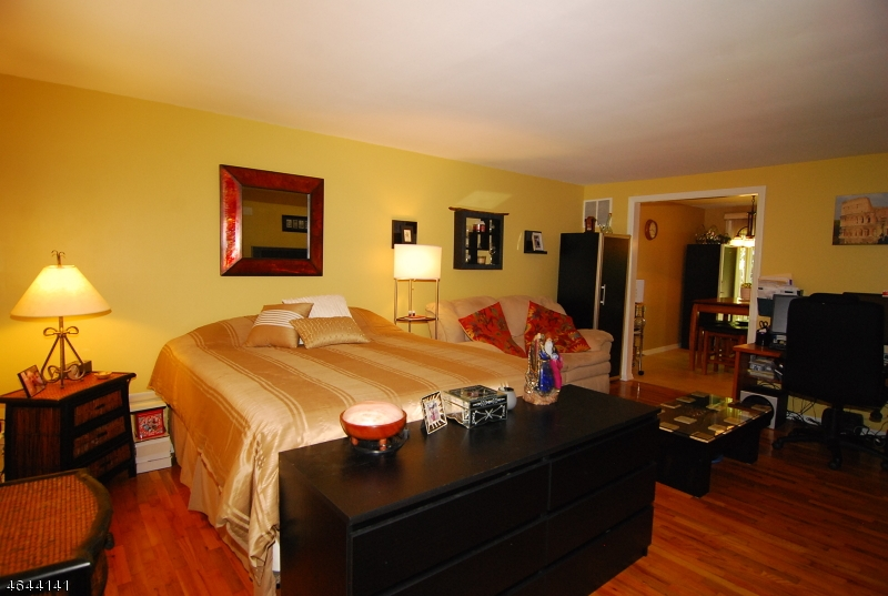 Additional photo for property listing at 4 Golden Crowned Kinglet  Hackettstown, Nueva Jersey 07840 Estados Unidos