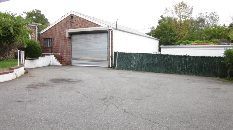 Additional photo for property listing at 117 E McClellan Avenue  利文斯顿, 新泽西州 07039 美国