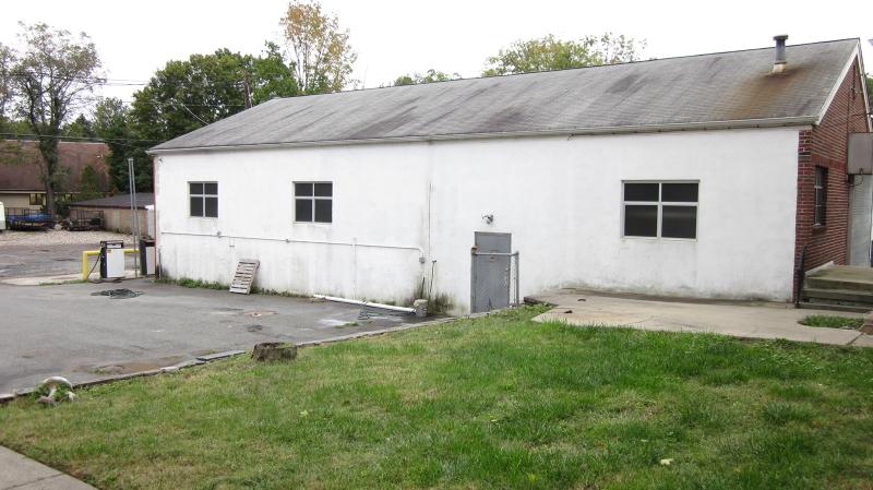 Additional photo for property listing at 117 E McClellan Avenue  Livingston, Нью-Джерси 07039 Соединенные Штаты