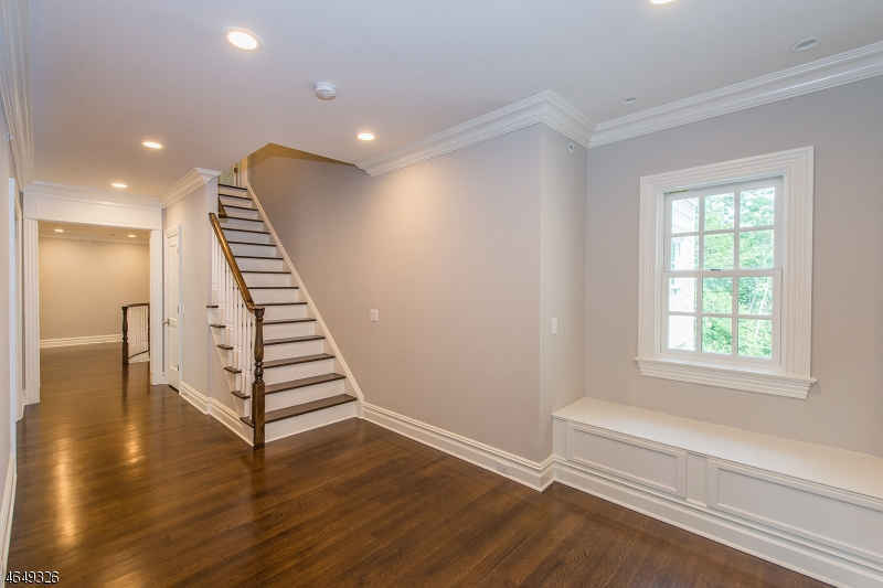 Additional photo for property listing at 257 James Street  Morristown, New Jersey 07960 États-Unis