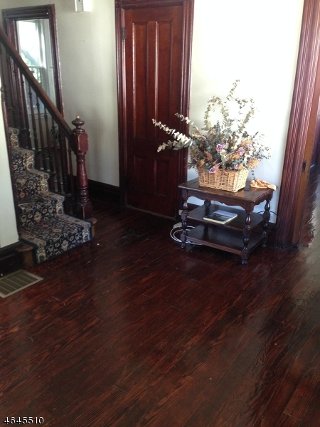 Additional photo for property listing at 45 S Main Street  Wharton, New Jersey 07885 États-Unis