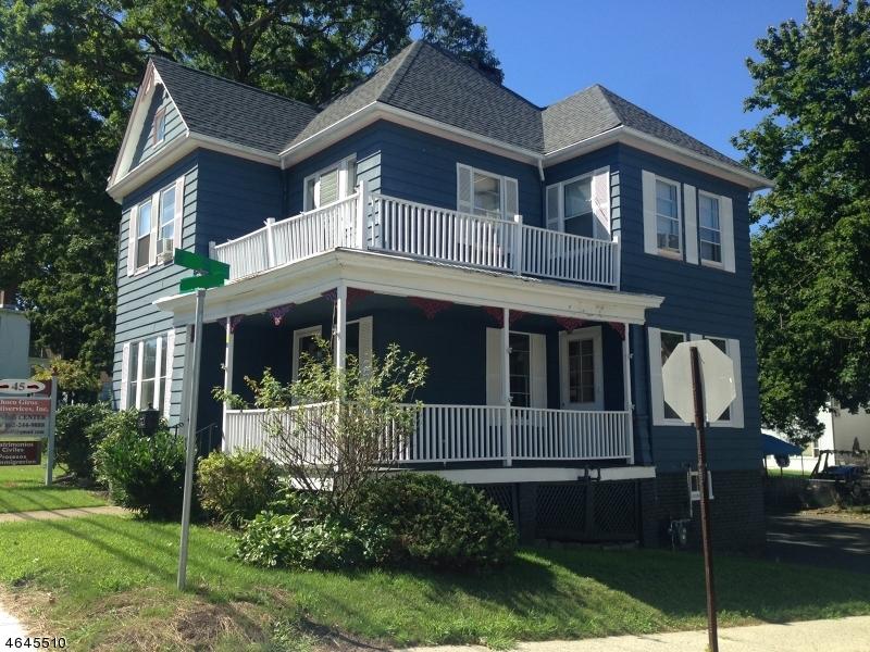Additional photo for property listing at 45 S Main Street  Wharton, Nueva Jersey 07885 Estados Unidos
