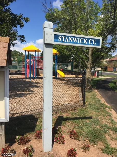 Additional photo for property listing at 74 Stanwick Court  Somerset, New Jersey 08873 United States