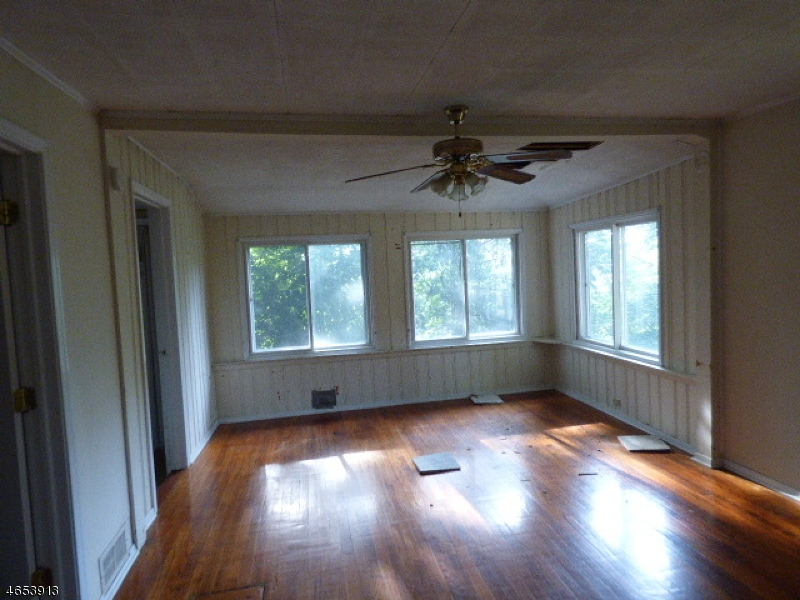 Additional photo for property listing at 30 Marshall Avenue  Rockaway, New Jersey 07866 United States