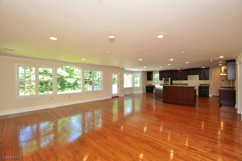 Additional photo for property listing at 54 Meyersville Road  Chatham, New Jersey 07928 United States