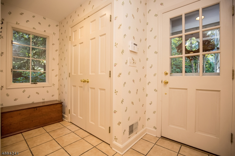 Additional photo for property listing at 237 Washington Avenue  Chatham, Nueva Jersey 07928 Estados Unidos