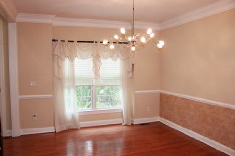 Additional photo for property listing at 31 Georgetown Court  Basking Ridge, Нью-Джерси 07920 Соединенные Штаты