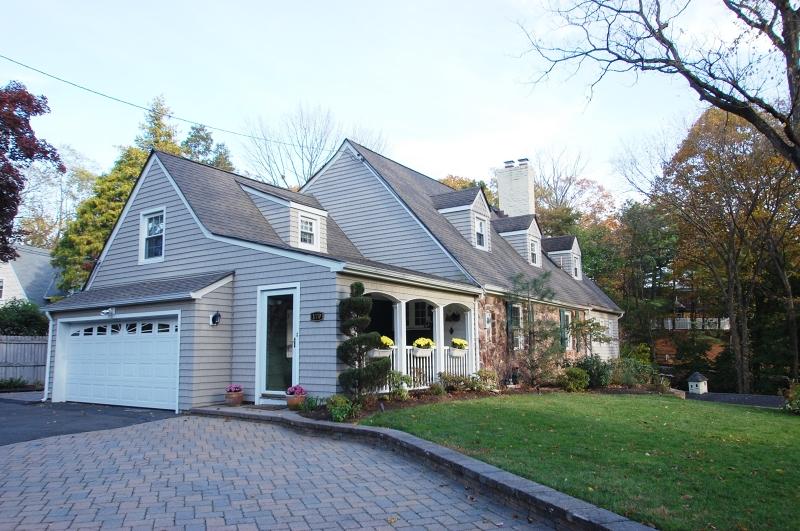 Maison unifamiliale pour l à louer à 170 New Providence Road Mountainside, New Jersey 07092 États-Unis
