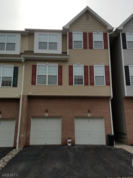 Single Family Home for Rent at 125 Conover Ter Lebanon, New Jersey 08833 United States