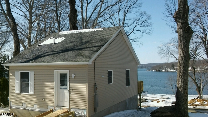 Maison unifamiliale pour l à louer à 9 Henry Street Lake Hopatcong, New Jersey 07849 États-Unis
