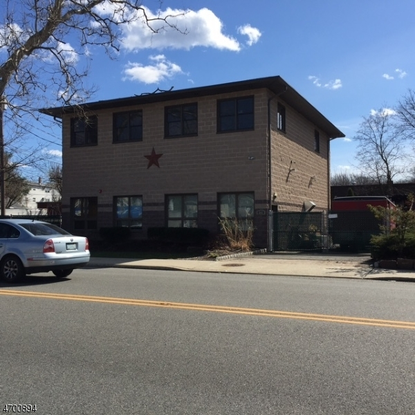 Commercial for Sale at Address Not Available Little Falls, New Jersey 07424 United States