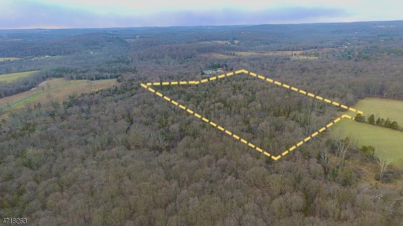 Земля для того Продажа на Windsor Lane Bedminster, Нью-Джерси 07934 Соединенные Штаты