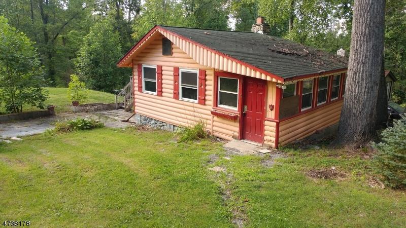 Additional photo for property listing at 24 Oak Lane  Vernon, Nueva Jersey 07461 Estados Unidos